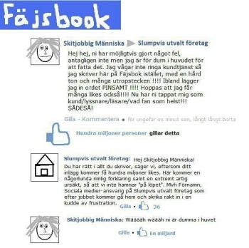 Hittat bilden på FaceBook - vet tyvärr inte ursprunget/vem som gjort den!