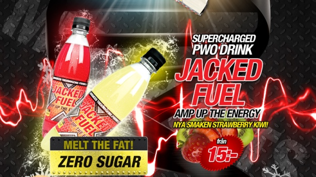 jul_jacked_fuel