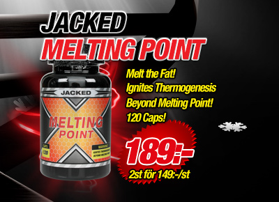 melting_point