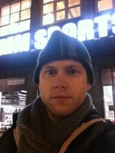 MMSportsbutiken