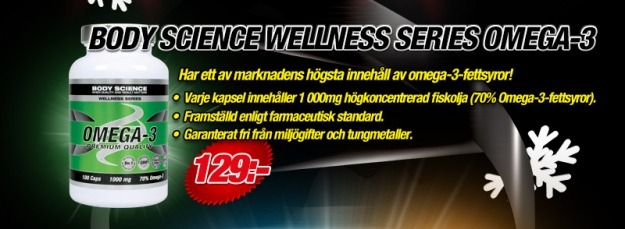 wellness_omega3