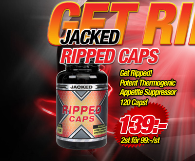 2 ripped_caps_1_1