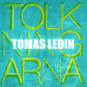 Set The World On Fire by Tomas Ledin