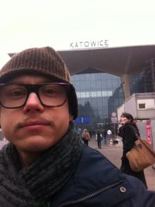 I Katowice