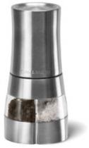 Kombinerad salt- och pepparkvarn