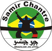 samir-chantre-bjj