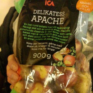 Potatis-Apache-min-favorit