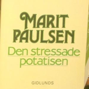Potatis-den-stressade