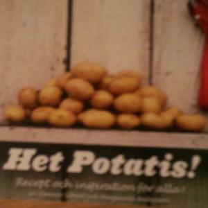 Potatis-du-blir-vad-du-äter